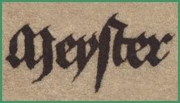 Meyster