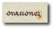 oracione[m]