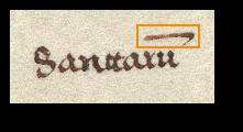 sanctaru[m]