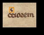 c[er]ciorem