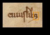 cuiuslib[et]