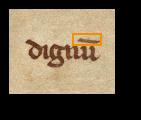 dignu[m]