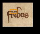 fr[atr]ibus