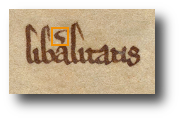 lib[er]alitatis
