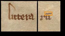 litteraru[m]