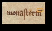monasteriu[m]