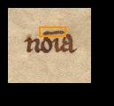 no[m]i[n]a