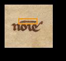 no[m]i[n]e
