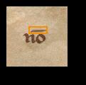 no[n]