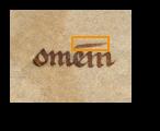 om[n]em