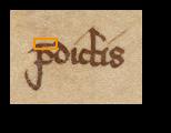 p[re]dictis