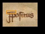 p[re]positus