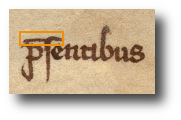 p[re]sentibus