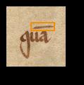 qua[m]