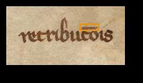 retribuc[i]o[n]is