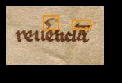 rev[er]encia[m]
