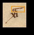 undecima - 11
