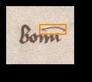 bonu[m]