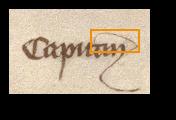 Capitan[eos]