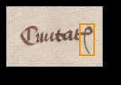 Civitat[is]
