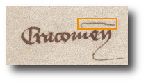 Cracovien[sis]