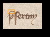 p[re]sertim