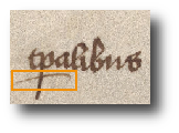 t[em]p[or]alibus