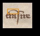 tra[n]sire