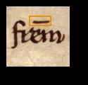 f[rat]rem