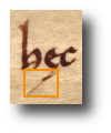 h[a]ec