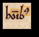 ho[m]i[ni]b[us]