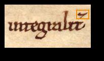 integralit[er]