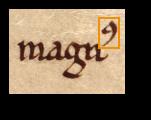 magnu[s]