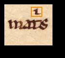 mat[r]is