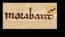 morabant[ur]