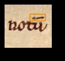 notu[m]