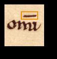 om[n]i