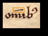 om[n]ib[us]