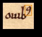 ovib[us]