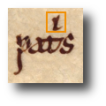 pat[r]is