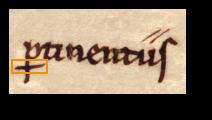 p[er]tinenciis