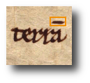 terra[m]