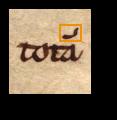 tota[m]