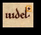 videl[icet]