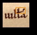 villa[m]