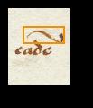 eade[m]
