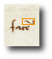 face[re]