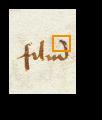 filiu[m]