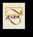 Q[ua]rta