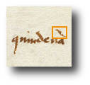 quindena[m]